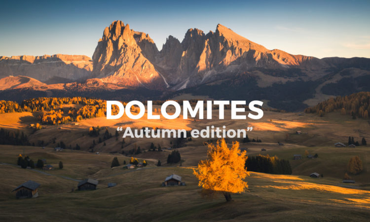photo tour dolomites, marco grassi workshop, dolomites workshop,autumn dolomites, dolomiti,