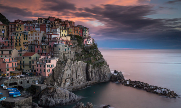 Manorial Cinque Terre | Cinque Terre & Tuscany Expedition Travel to be Alive Expeditions with Marco Grassi Photography