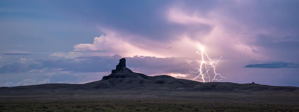 Utah,Badlands,South West Landscape, Factory Butte, Marco Grassi, Marco Grassi Photography,