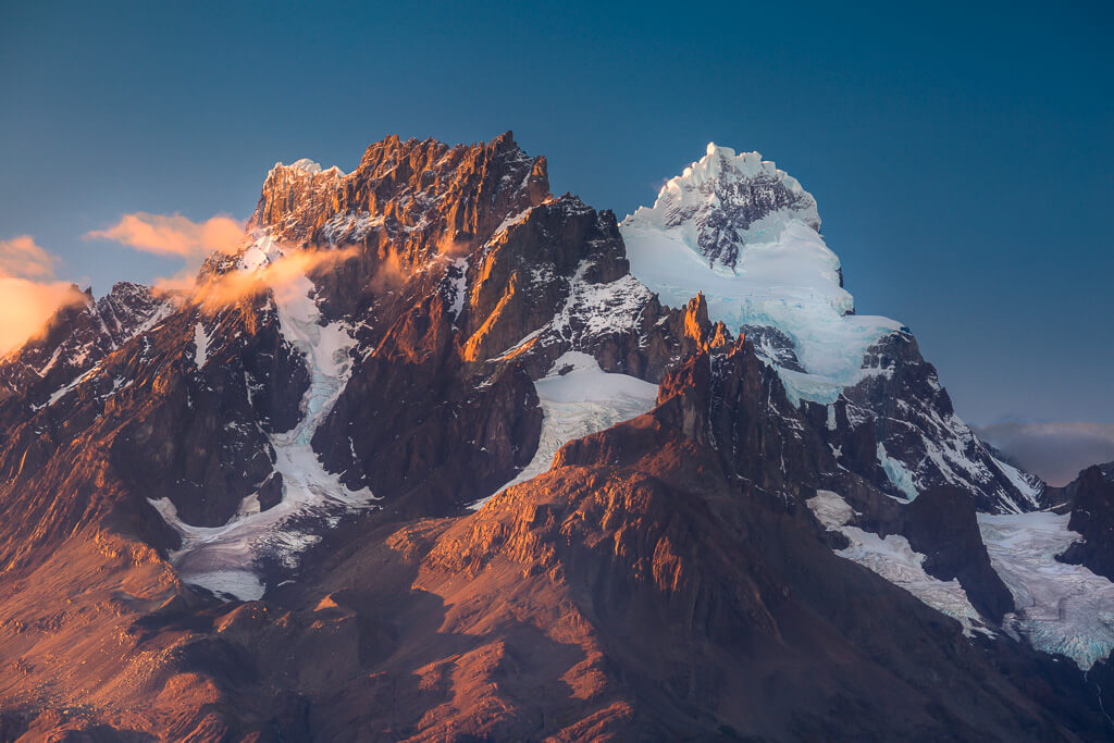 Torres del Paine, Chile, Chile Landscape,Paine Grande, Patagonia, Patagonia workshop, Patagonia photo tour, Marco Grassi, Marco Grassi Photography,