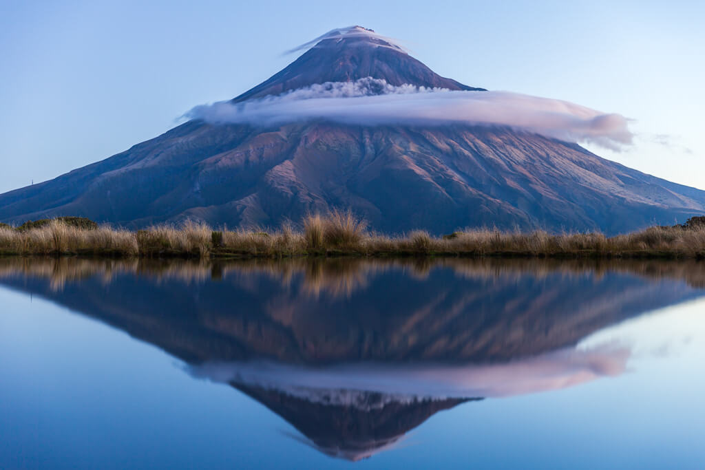 Taranaki, Mt Egmont, Pouakai Circuit,New Zealand landscape, Marco Grassi, Marco Grassi Photography,