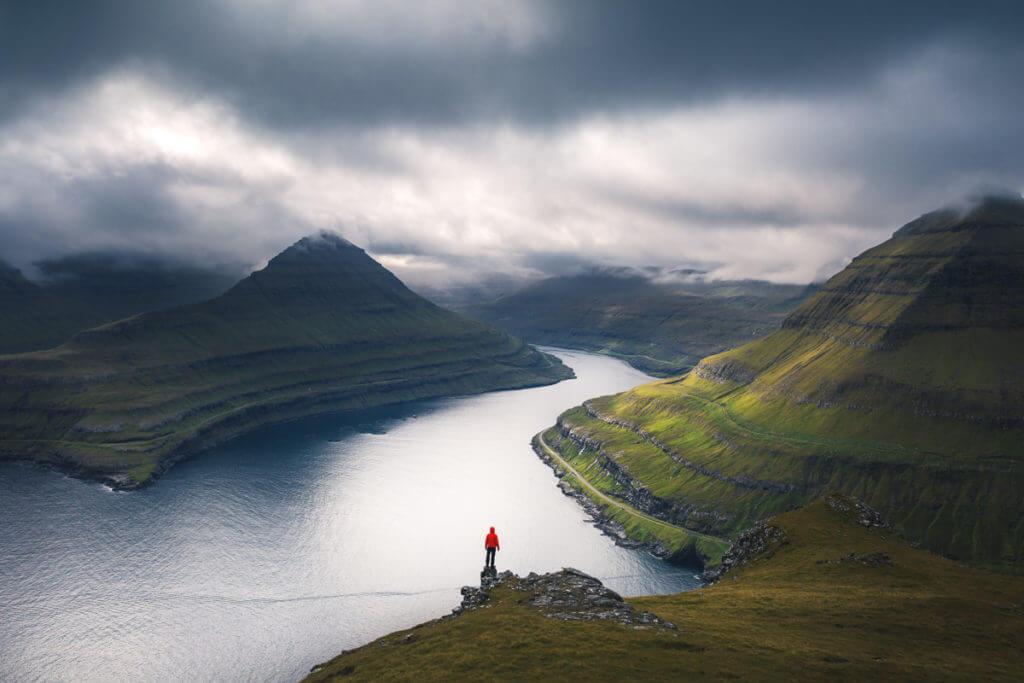 Faroe Islands Photo Tour, Faroe Islands Photography Workshop, Marco Grassi Photography, Funningur