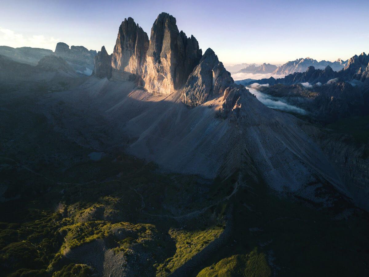 Panoramica_trecime