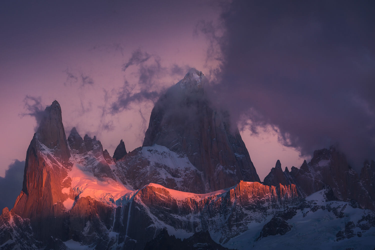 patagonia, photo tour, fitz roy, marcograssiphotography, marco grassi,