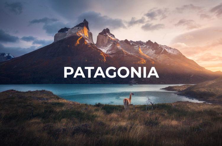 2019_patagonia_phototours