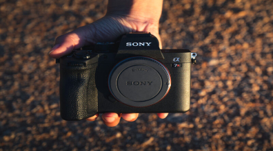 Sony A7R IV Menu Set Up: Everything You Need To Know