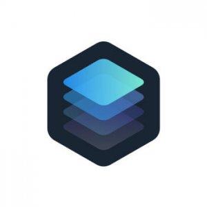 Luminar Software