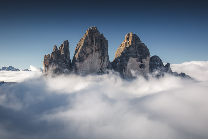 Marco Grassi Presets, Midday Collection