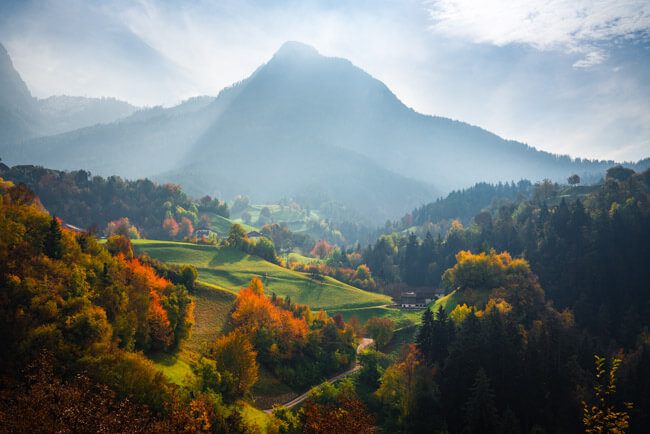 Marco Grassi Clients - Visit South Tyrol