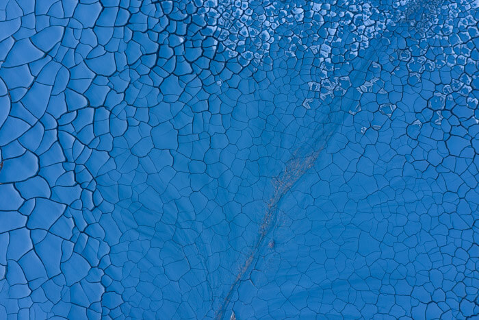 Marco Grassi Presets, Textures Collection