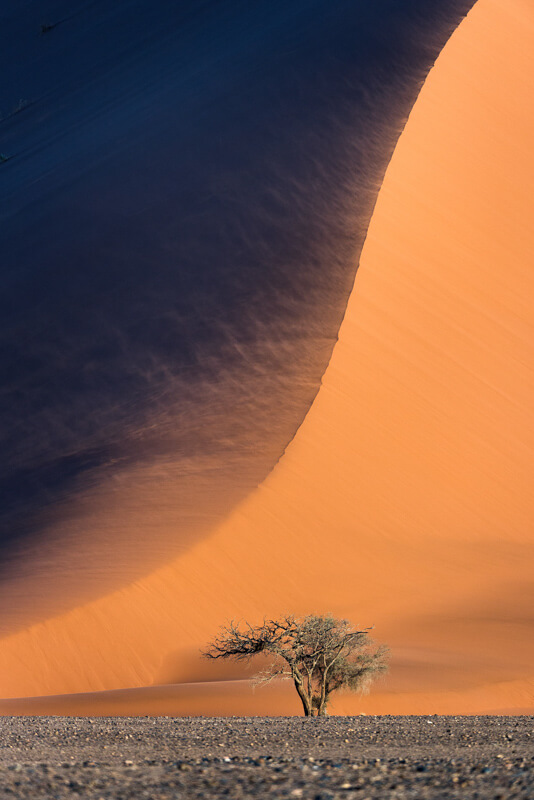 Namibia Photo Tour by Marco Grassi Photography