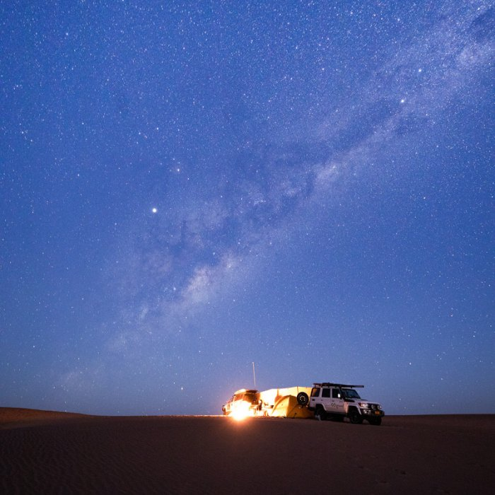 Namibia Photography Workshop by Marco Grassi Photography
