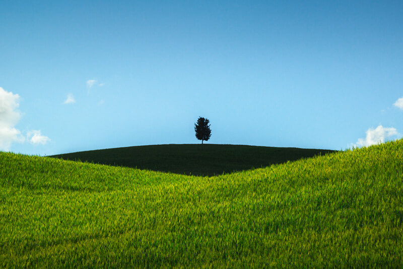 Tuscany Photo Tour by Marco Grassi Photography